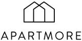 Apartmore