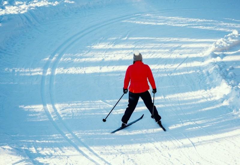 W 2021 ferie zimowe w Norwegii wypadają między 22 lutego a 5 marca.