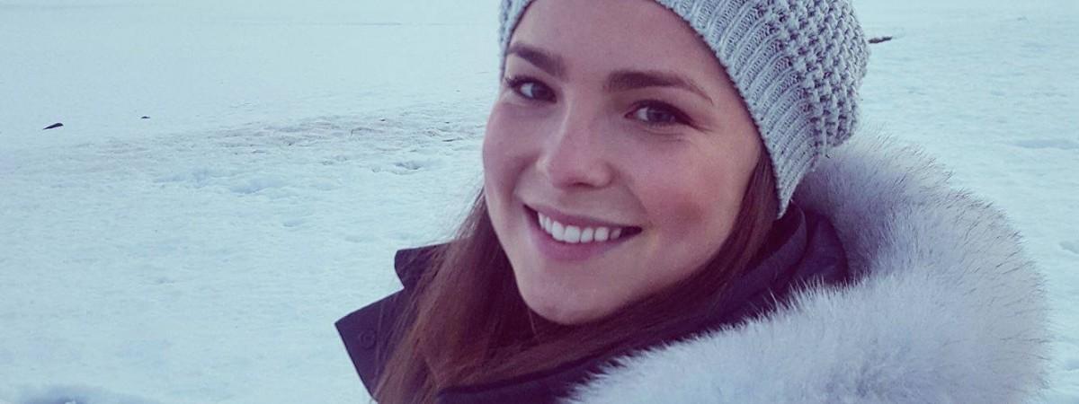 randki w norwegii best escort oslo