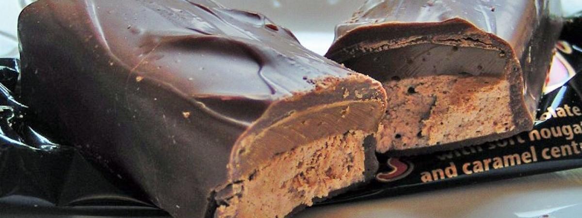 bbb884580e7175 Słodycze na cenzurowanym. Mars wycofuje część swoich produktów z ...