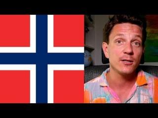 Zamknięta i chora Norwegia daje ludziom pracę i kupuję Tesle na potęgę i jeździ bez tablic