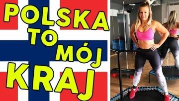 W Polsce jest lepiej - powrót z Norwegii po 13 latach KASIA Powroty#14 (2/2)
