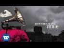 Anita Lipnicka - Ptasiek [Official Music Video]