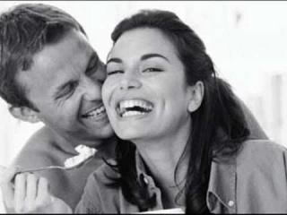 """""""Tak bardzo Ciebie chcę... tak potrzebuję Cię..."""" (De Mono/A.Dereszowska)"""