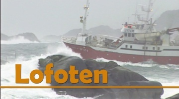Lofoten : -The magic Islands in Norway, one of the worlds best destinations