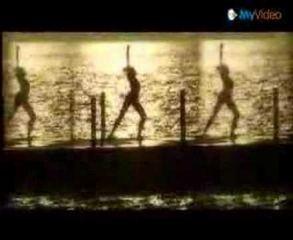 Westbam-Love is Everywhere-Loveparade 2007 Anthem