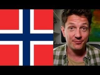 Spadki i strajki w całej Norwegii, zrób badanie bo zostaniesz bez lekarza i ogórkowy kryzys