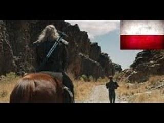 Grosza daj wiedźminowi / Toss a coin to your Witcher(Polish version) PL/ENG Lyrics Jaskier Song