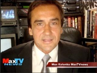 Elections in Poland - Wybory w Polsce - analiza - Max Kolonko Mówi Jak Jest