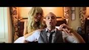 Erik og Kriss feat. BYZ - Ølbriller (Offisiell Musikkvideo)