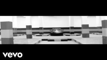 Kanye West - Mercy (Explicit) ft. Big Sean, Pusha T, 2 Chainz
