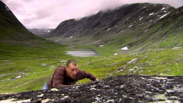 Discovery Channel Ultimate Journeys Norway 720p HDTV x264 TERRA