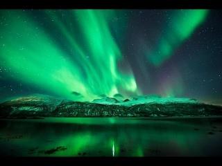 Norwegian Dream - The Green Children