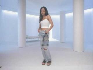 Toni Braxton - I Don't Want To