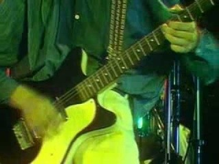 Led Zeppelin-kashmir...the real video