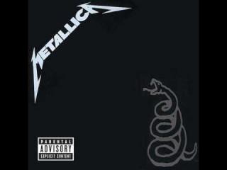 Metallica - Nothing Else Matters (Studio Version)