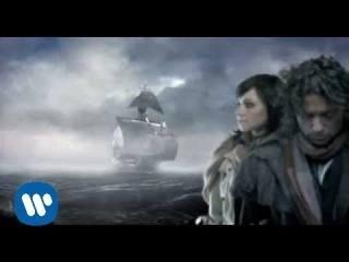 Piotr Rubik feat. Grzegorz Wilk - Straznik Raju [Official Music Video]