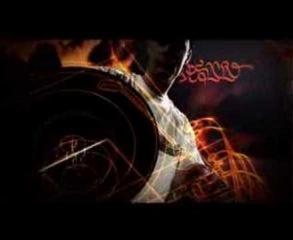 WWO feat. Orion, Kontrafakt, Wlodi, Soundkail - I tak to osiagne
