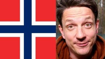 Pijani kierowcy kupują elektryki i nie taka fajna ta Norwegia