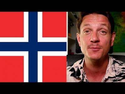 Norweski rekordzik, klasyczne 30% i kłótnia o 6,5 miliona koron