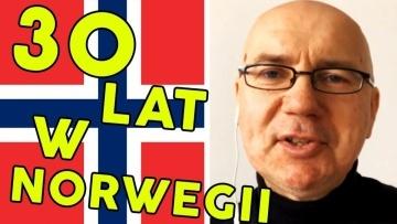 Powrót do Polski po 30 latach emigracji #7 Henryk Malinowski (3/5)