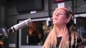Ellie Goulding   Lights Acoustic