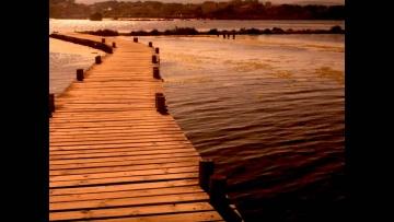 Sunlounger - Aguas Blancas