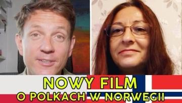 Jak to jest żyć na emigracji w Norwegii?
