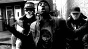 Firma ft.Virus Syndicate Nie Zabierzesz Mikrofonu (official video).mov