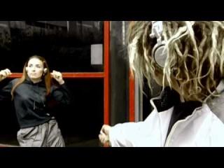 Bomfunk MC's - Freestyler (Official Video)