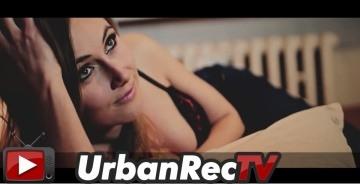 B.R.O - Gorzka Czekolada (prod. Euri) [Official Video]