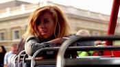 gabrielle - Ring Meg (Official Video)