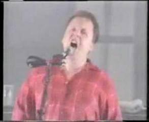 Pixies - Tame (live)
