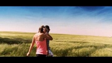 Alex Megane - One Million Feelings (Official HQ Video)