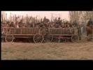 """March of the Zaparozhian Cossacks, Clips from """"Ogniem i mieczem"""""""