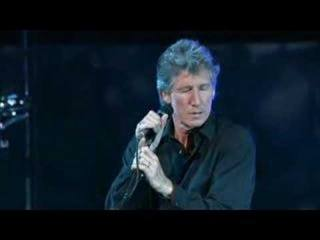 Roger Waters - It's a Miracle (Live)