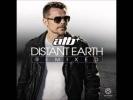 ATB - Killing Me Inside (Josh Gallahan RMX). (Feat Sean Ryan) (Distant Earth Remixed)