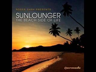 11. Sunlounger - Feels Like Heaven (Ft. Zara Taylor) (Chill) HQ