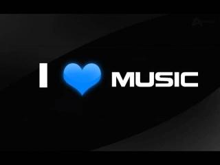 Selena Gomez & Chris Lake - Love You Like A Love Song (Dj Stuf & Dj Amor Bootleg Mix)