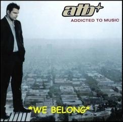 ATB - We Belong - HQ