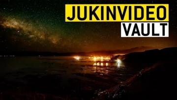 Timelapses || JukinVideo Vault
