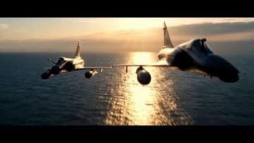 God's Trance playlist 32 HD (Sky Screamers)
