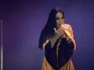 Nightwish - Ever dream (live)