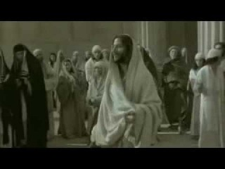 2Tm2,3 - Emmanuel