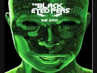 Black Eyed Peas- Missing You (Lyrics in Description)