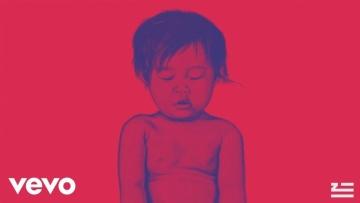 ZHU - Money (Audio)