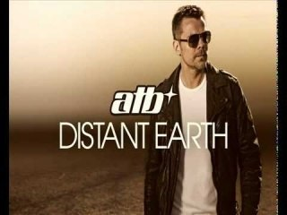 ATB feat. Kate Louise Smith - Moving Backwards [Distant Earth].flv