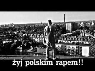 Bezimienni feat. Sokół - Kiedyś byłem głuchy