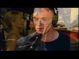 Sting - Until - Kate & Leopold
