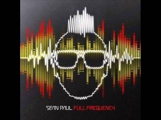 06. Sean Paul ft Iggy Azalea - Wickedest Style